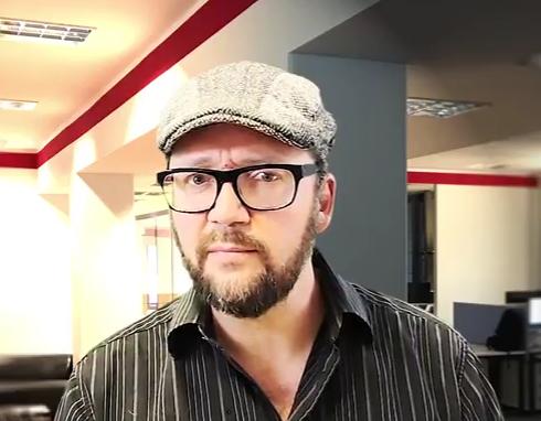 Ralf Zmölnig - CMO Spotwatch GmbH