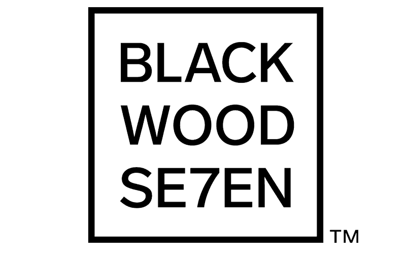Spotwatch Referenz - Logo - Blackwood Seven