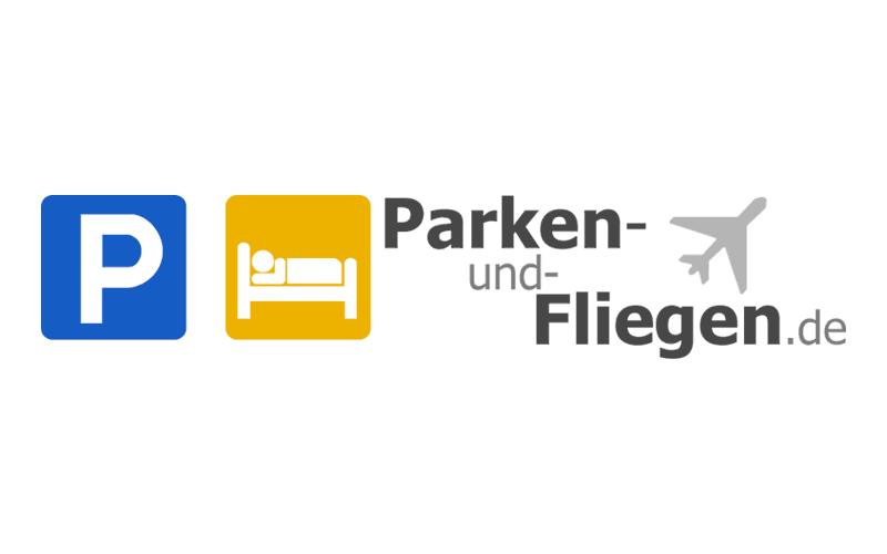 Spotwatch Referenz - Logo - Parken-und-Fliegen.de