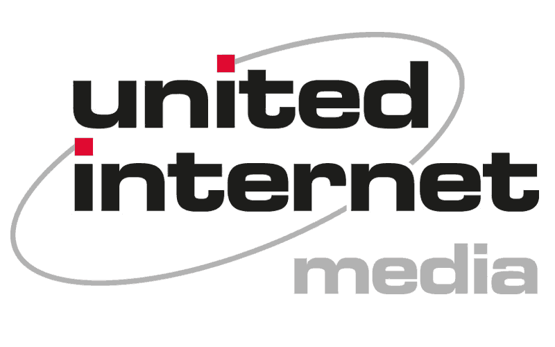 Spotwatch Referenz - United Internet Media